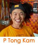 Ko Phi Phi