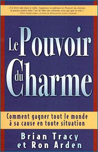 Le Pouvoir du charme Couverture du livre