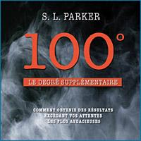 100° - Le degré supplémentaire Couverture du livre